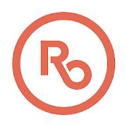 ROMISPORTS