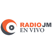 Radio JM en vivo