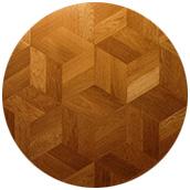 parquet-pattern-12