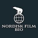 Nordisk Film Bio icon
