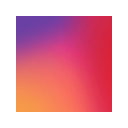 DownloadNotifications for Instagram Extension
