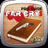 Pro Guide - Far Cry 3