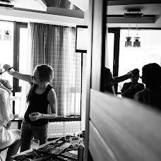 Wedding photographer Olga Li (pholgali). Photo of 30.06.2017