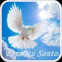 Espiritu Santo icon