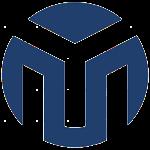 Madteez icon