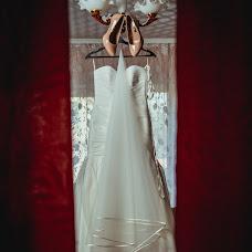 Wedding photographer Igor Konovalchuk (IgorK0). Photo of 30.11.2016