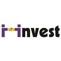 I-Invest icon