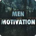 Men Motivational Quotes icon