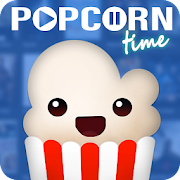 Popcorn Time - Free Movies & TV Shows