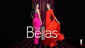 Total Bellas thumbnail