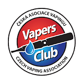 Vapers Club