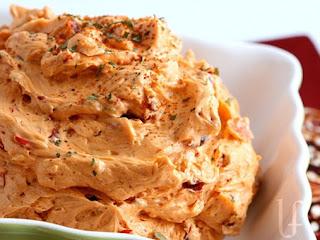 Chipotle Butter Recipe