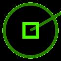 Endless ATC icon