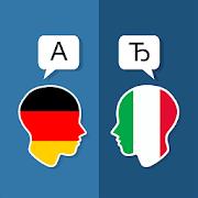 Deutsch Italienisch Гјbersetzer App