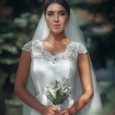 Wedding photographer Aleksey Galushkin (photoucher). Photo of 29.09.2018