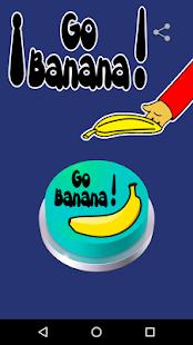 Go Banana! Button - náhled