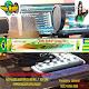 Download Rádio Web D Mais Gospel For PC Windows and Mac