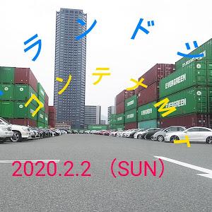 シビック FK7 のカスタム事例画像 MISAKIさんの2020年02月02日17:31の投稿