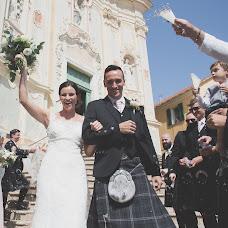 Fotografo di matrimoni Paola Sottanis (PaolaSottanis). Foto del 10.08.2018