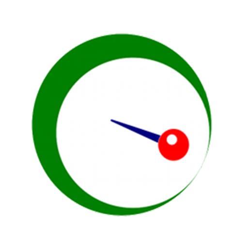 Global DPI avatar image