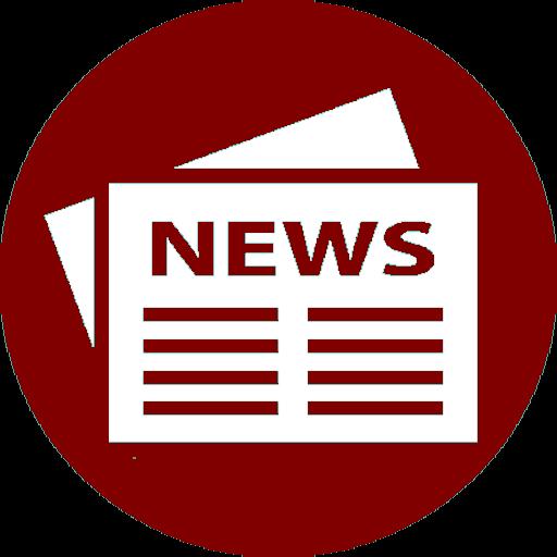 World Newspapers 新聞 LOGO-玩APPs