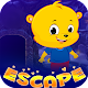 Best Escape Game 430 - Treehouse Escape 2 Game (game)