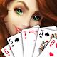 Durak Online 3D (game)