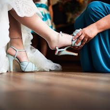 Wedding photographer José manuel Taboada (jmtaboada). Photo of 10.10.2018