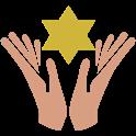 Ultime8 Customer icon