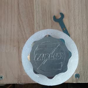 フェアレディZ S30 c-s31 Z-Tのカスタム事例画像 kazu s30さんの2019年09月27日19:08の投稿