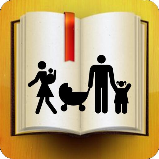 Pregações para a Família file APK for Gaming PC/PS3/PS4 Smart TV
