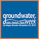 Groundwater Week 2019 Download on Windows