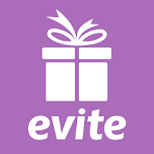 Evite Instant Gifts