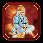 Hanuman Chalisha icon