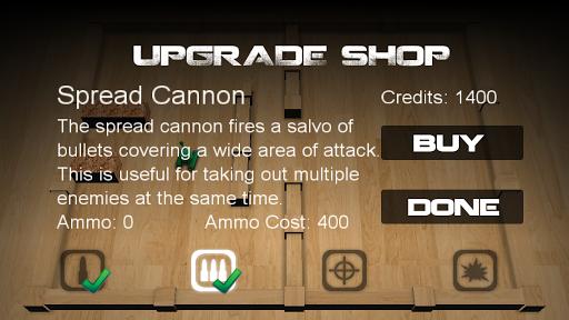 Tank Hero  screenshot 5