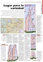 Photo: Lleida/Lérida - SANT LLORENÇ DE MONTTGAI Y CAMARASA -01- (DNL 149 - 1999)