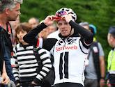 L'équipe Sunweb réussit à conserver Michael Storer et Martijn Tusveld