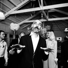 Свадебный фотограф Игорь Шевченко (Wedlifer). Фотография от 18.11.2015