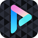 FIPE Video Player - Play All Videos