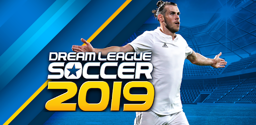 fe86c6038 Positive Reviews  Dream League Soccer 2019 - by First Touch Games Ltd. -   12 App in Football Games - Sports Games Category - 6 Review Highlights ...