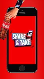Shake&Take BiH APK for Bluestacks