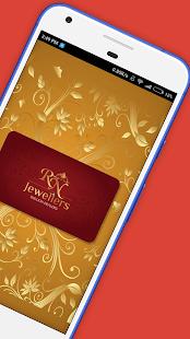 Download R N Jewellers - Mumbai For PC Windows and Mac apk screenshot 2
