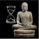 meditation timer Download on Windows