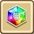 虹のハイルーン