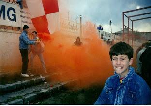 Photo: Orijent - Primorac '94  4