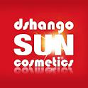 Dshango Suncosmetics