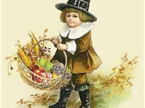 There are only two contemporary accounts of the 1621 Thanksgiving:    First is Edward...