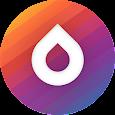 Drops: Learn Korean, Japanese, Chinese language apk