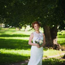 Wedding photographer Konstantin Glukharev (gluharev). Photo of 12.10.2013