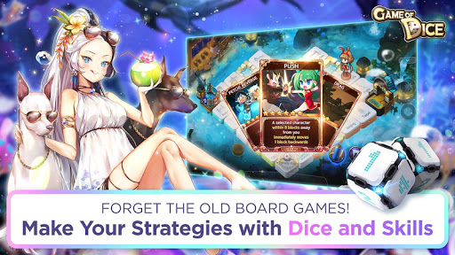 Game of Dice 2.95 screenshots 3
